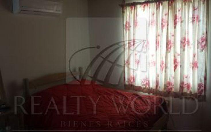 Foto de casa en venta en 335, los fierros, santiago, nuevo león, 1217279 no 05