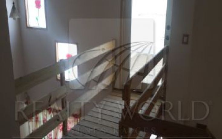 Foto de casa en venta en 335, los fierros, santiago, nuevo león, 1217279 no 07