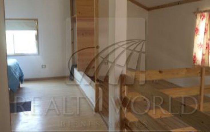 Foto de casa en venta en 335, los fierros, santiago, nuevo león, 1217279 no 08