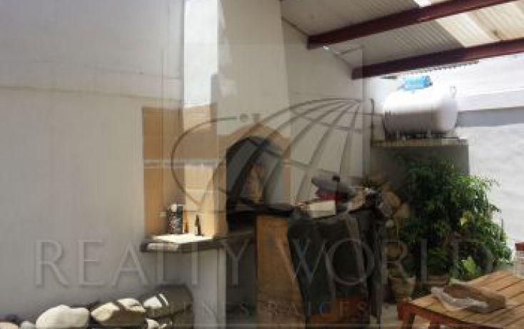 Foto de casa en venta en 335, los fierros, santiago, nuevo león, 1217279 no 09