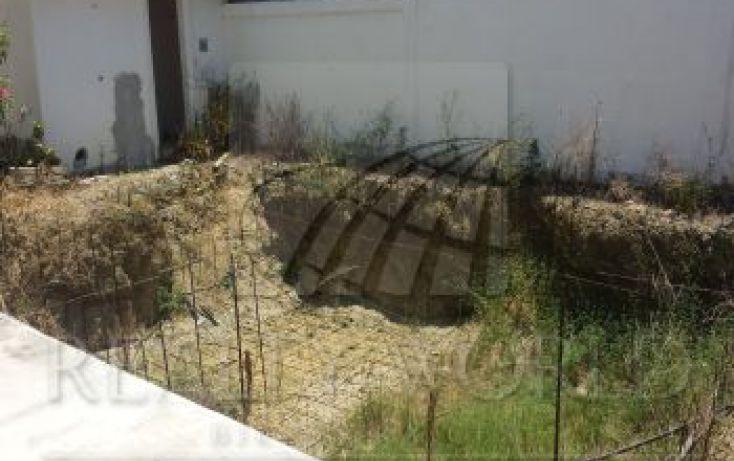 Foto de casa en venta en 335, los fierros, santiago, nuevo león, 1217279 no 10