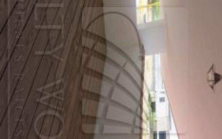 Foto de casa en venta en 335, los fierros, santiago, nuevo león, 1217279 no 12