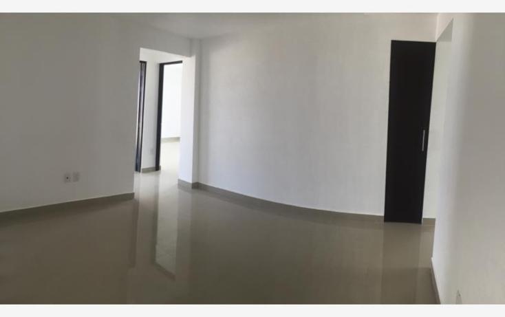 Foto de departamento en renta en  335, punta juriquilla, querétaro, querétaro, 1685812 No. 05