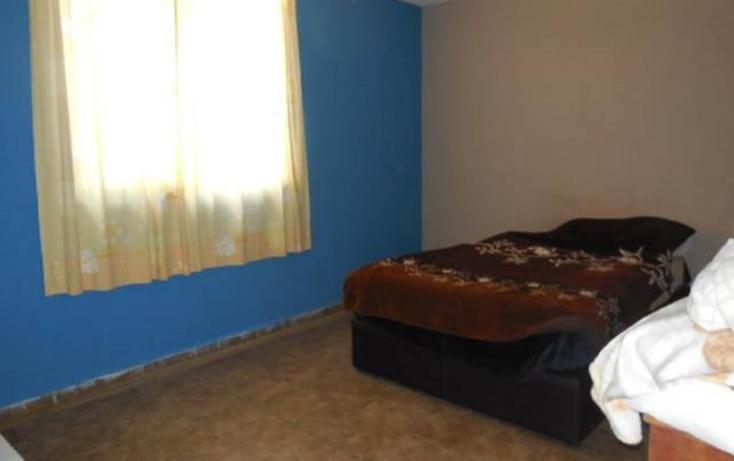Foto de casa en venta en  335, versalles 1a sección, aguascalientes, aguascalientes, 1729760 No. 03