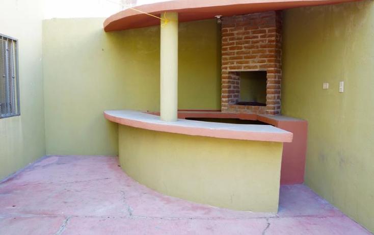 Foto de casa en venta en  335, villas del encanto, la paz, baja california sur, 1995386 No. 03