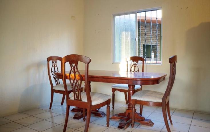 Foto de casa en venta en  335, villas del encanto, la paz, baja california sur, 1995386 No. 13