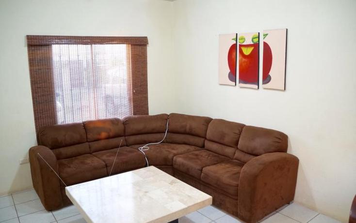 Foto de casa en venta en  335, villas del encanto, la paz, baja california sur, 1995386 No. 15