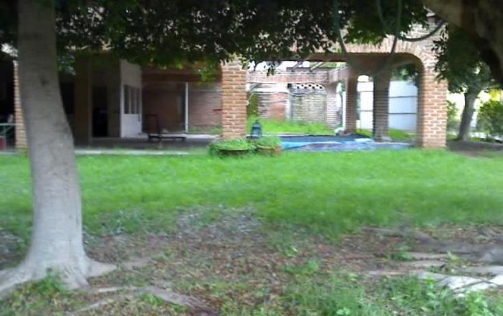 Foto de casa en venta en  3352, san josé ejidal, zapopan, jalisco, 968011 No. 03