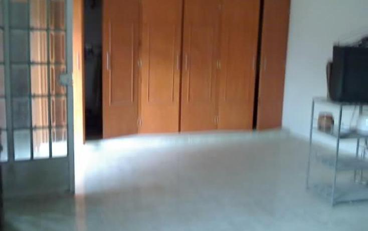 Foto de casa en venta en  3352, san josé ejidal, zapopan, jalisco, 968011 No. 06