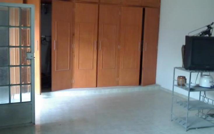 Foto de casa en venta en  3352, san josé ejidal, zapopan, jalisco, 968011 No. 07