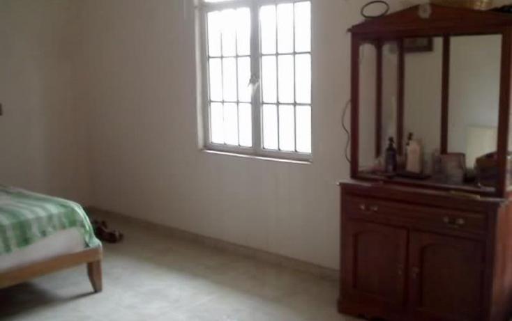 Foto de casa en venta en  3352, san josé ejidal, zapopan, jalisco, 968011 No. 08