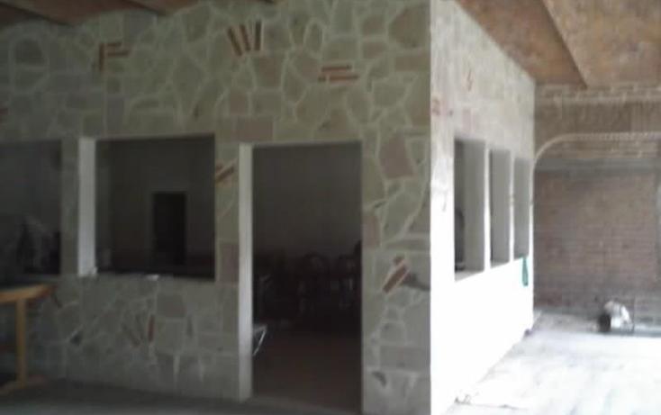 Foto de casa en venta en  3352, san josé ejidal, zapopan, jalisco, 968011 No. 09