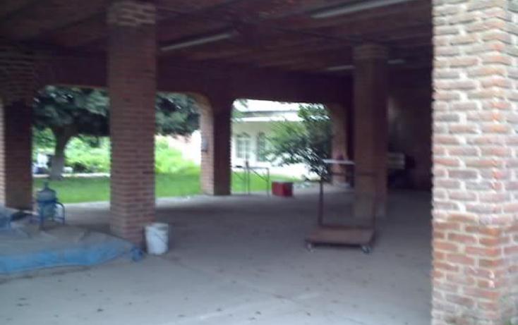 Foto de casa en venta en  3352, san josé ejidal, zapopan, jalisco, 968011 No. 12