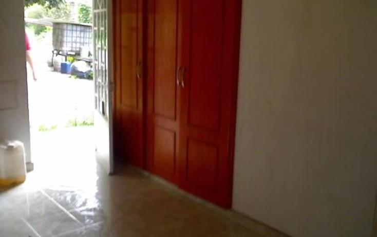 Foto de casa en venta en  3352, san josé ejidal, zapopan, jalisco, 968011 No. 17