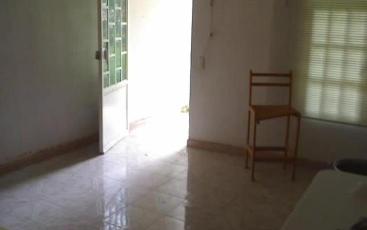 Foto de casa en venta en  3352, san josé ejidal, zapopan, jalisco, 968011 No. 18