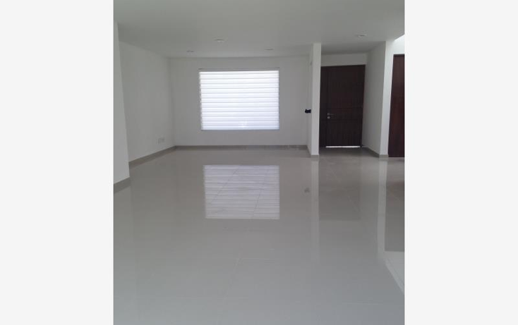 Foto de casa en venta en  336, cumbres del lago, quer?taro, quer?taro, 765507 No. 01