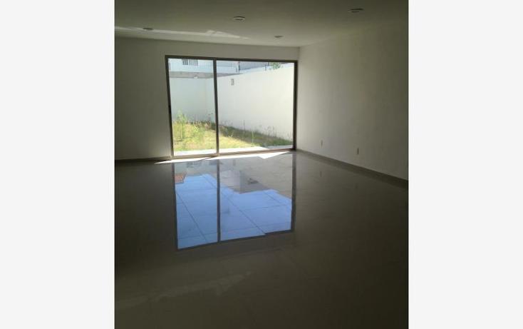 Foto de casa en venta en  336, cumbres del lago, quer?taro, quer?taro, 765507 No. 02