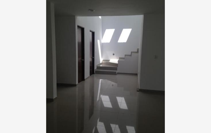 Foto de casa en venta en  336, cumbres del lago, quer?taro, quer?taro, 765507 No. 03
