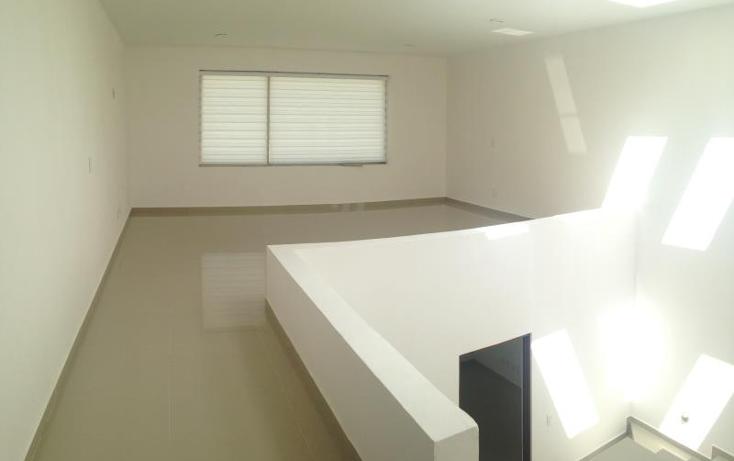 Foto de casa en venta en  336, cumbres del lago, quer?taro, quer?taro, 765507 No. 07