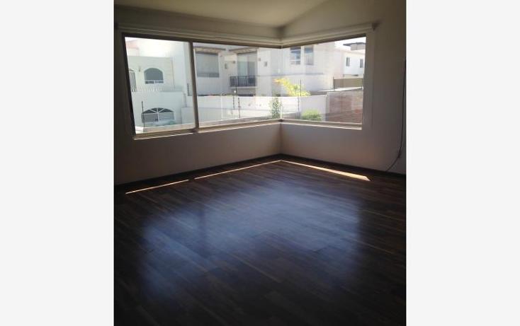 Foto de casa en venta en  336, cumbres del lago, quer?taro, quer?taro, 765507 No. 10