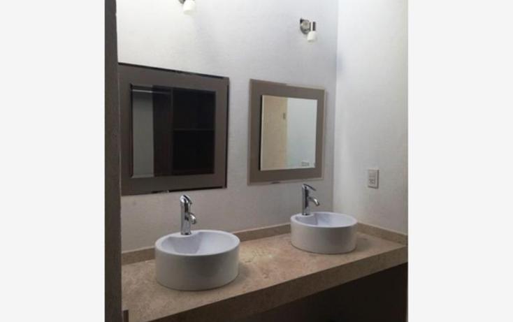 Foto de casa en venta en  336, cumbres del lago, quer?taro, quer?taro, 765507 No. 11