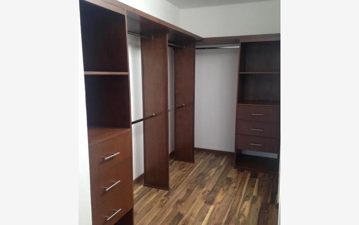 Foto de casa en venta en  336, cumbres del lago, quer?taro, quer?taro, 765507 No. 12