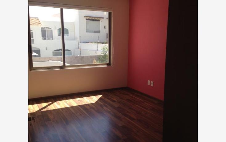 Foto de casa en venta en  336, cumbres del lago, quer?taro, quer?taro, 765507 No. 13