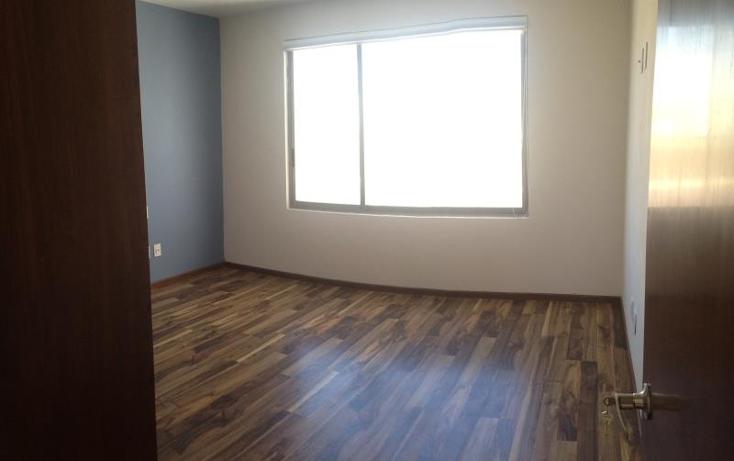 Foto de casa en venta en  336, cumbres del lago, quer?taro, quer?taro, 765507 No. 14