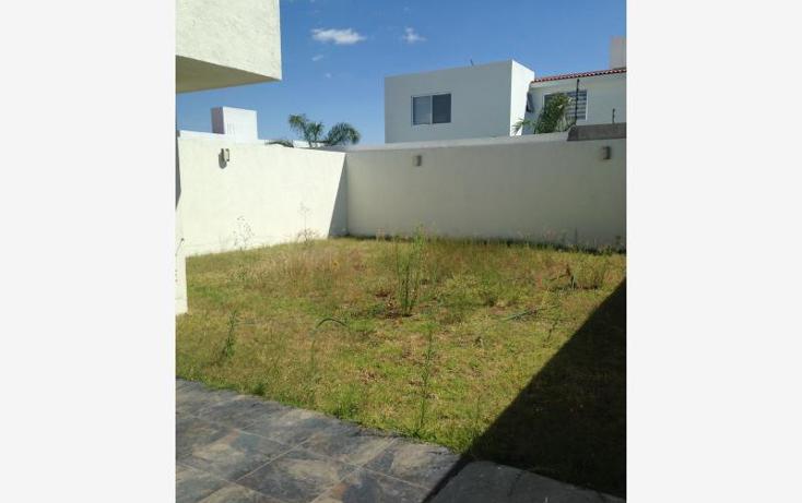 Foto de casa en venta en  336, cumbres del lago, quer?taro, quer?taro, 765507 No. 18