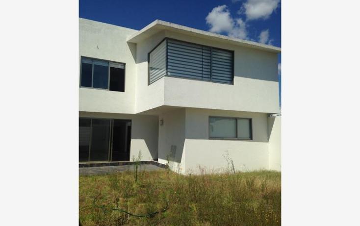 Foto de casa en venta en  336, cumbres del lago, quer?taro, quer?taro, 765507 No. 19