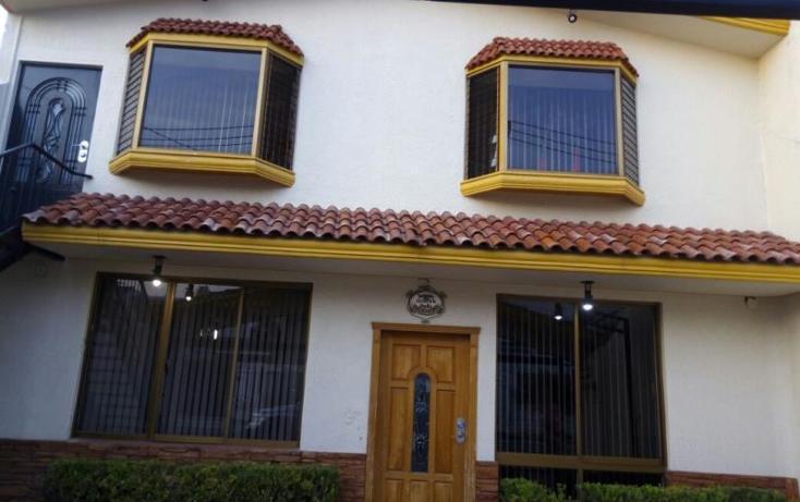 Foto de departamento en renta en  3366, vallarta san jorge, guadalajara, jalisco, 2806366 No. 02