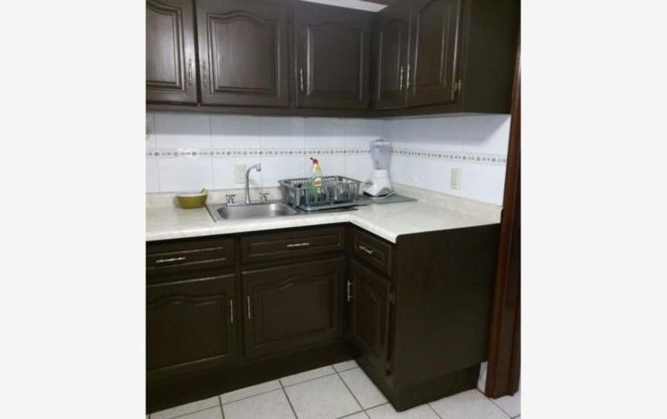 Foto de departamento en renta en  3366, vallarta san jorge, guadalajara, jalisco, 2806366 No. 04