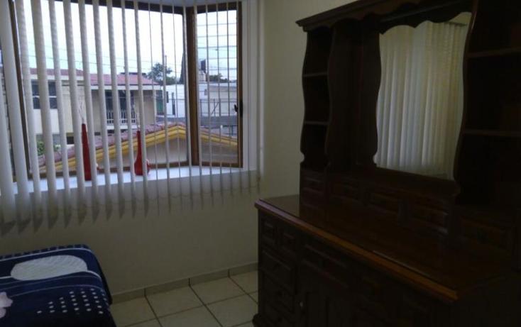 Foto de departamento en renta en  3366, vallarta san jorge, guadalajara, jalisco, 2806366 No. 05