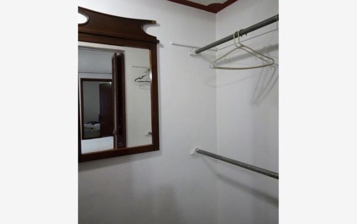Foto de departamento en renta en  3366, vallarta san jorge, guadalajara, jalisco, 2806366 No. 06