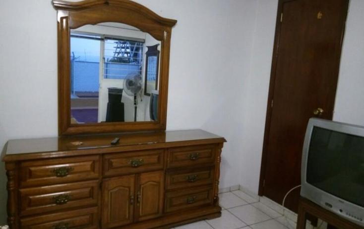Foto de departamento en renta en  3366, vallarta san jorge, guadalajara, jalisco, 2806366 No. 07