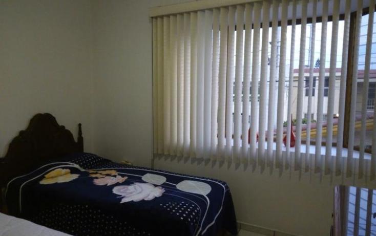 Foto de departamento en renta en  3366, vallarta san jorge, guadalajara, jalisco, 2806366 No. 08