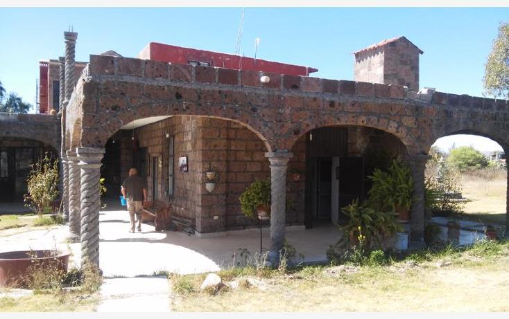 Foto de rancho en venta en  337, corral de piedras de arriba, san miguel de allende, guanajuato, 1602736 No. 05