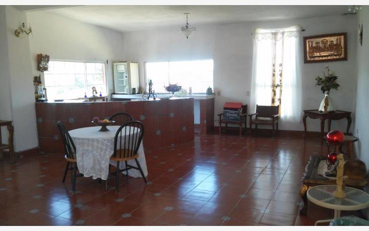 Foto de rancho en venta en  337, corral de piedras de arriba, san miguel de allende, guanajuato, 1602736 No. 07