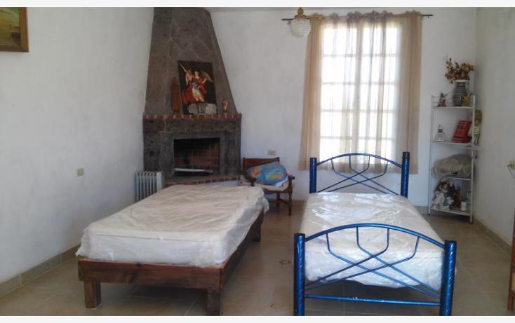 Foto de rancho en venta en  337, corral de piedras de arriba, san miguel de allende, guanajuato, 1602736 No. 08
