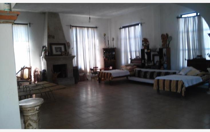 Foto de rancho en venta en  337, corral de piedras de arriba, san miguel de allende, guanajuato, 1602736 No. 11