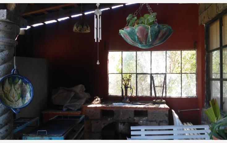 Foto de rancho en venta en  337, corral de piedras de arriba, san miguel de allende, guanajuato, 1602736 No. 12