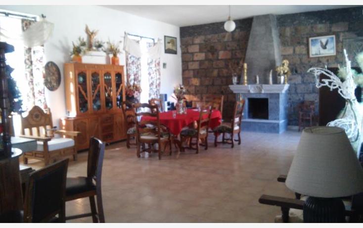 Foto de rancho en venta en  337, corral de piedras de arriba, san miguel de allende, guanajuato, 1602736 No. 13