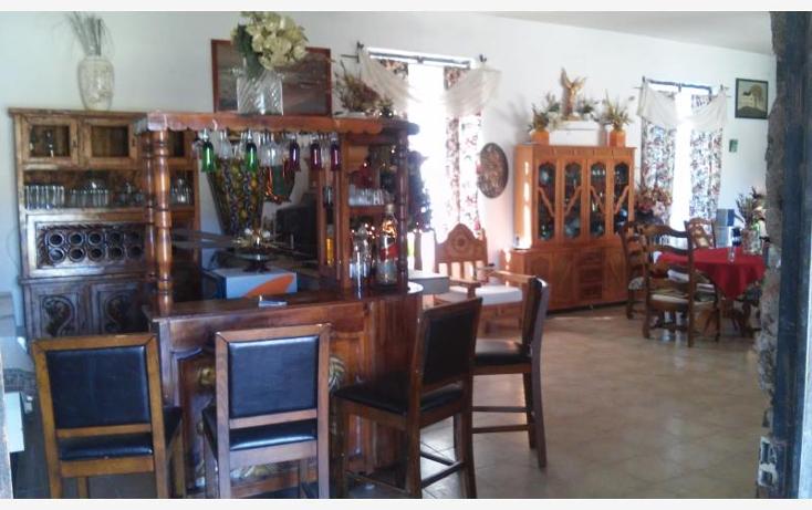Foto de rancho en venta en  337, corral de piedras de arriba, san miguel de allende, guanajuato, 1602736 No. 14