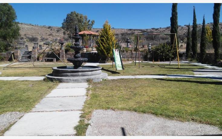 Foto de rancho en venta en  337, corral de piedras de arriba, san miguel de allende, guanajuato, 1602736 No. 15