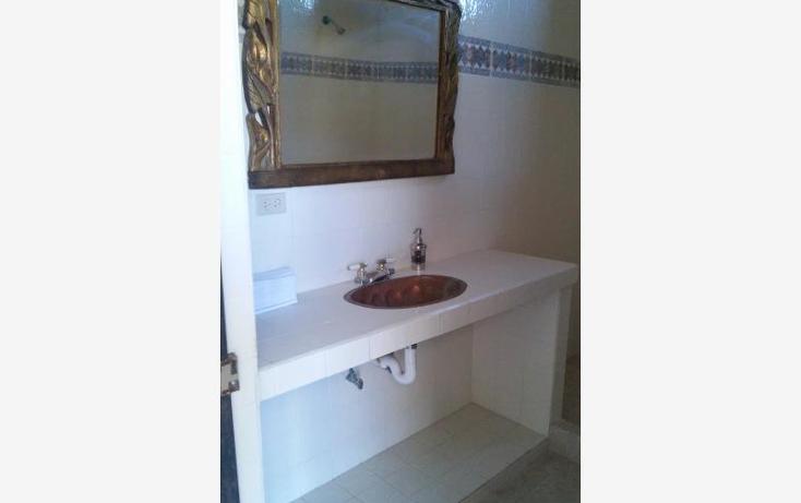 Foto de rancho en venta en  337, corral de piedras de arriba, san miguel de allende, guanajuato, 1602736 No. 16