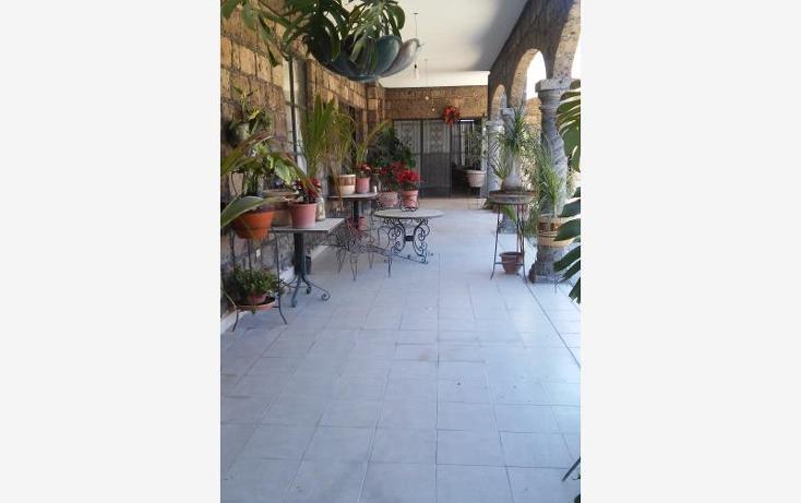 Foto de rancho en venta en  337, corral de piedras de arriba, san miguel de allende, guanajuato, 1602736 No. 17