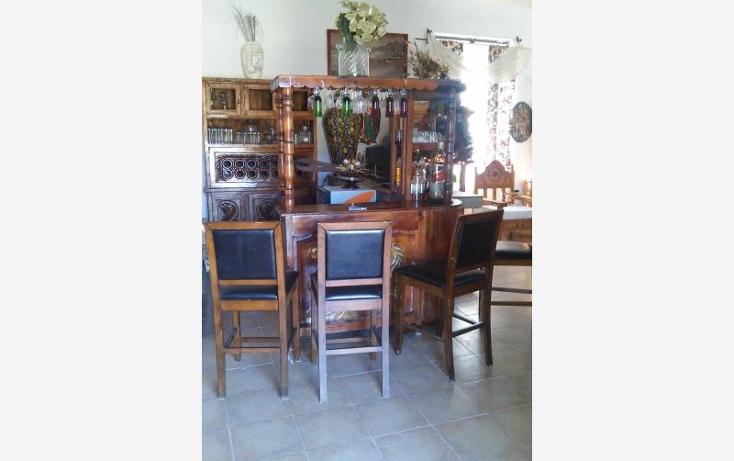 Foto de rancho en venta en  337, corral de piedras de arriba, san miguel de allende, guanajuato, 1602736 No. 19