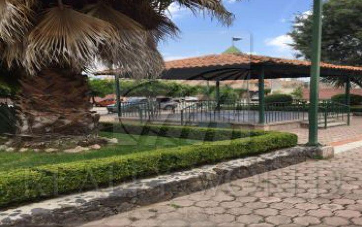 Foto de casa en venta en 338, celaya centro, celaya, guanajuato, 1513481 no 02