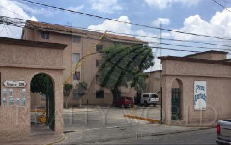 Foto de casa en venta en 338, celaya centro, celaya, guanajuato, 1513481 no 03