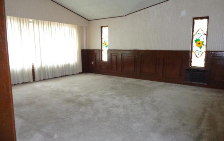 Foto de casa en venta en  3381, parques de la cañada, saltillo, coahuila de zaragoza, 481933 No. 07